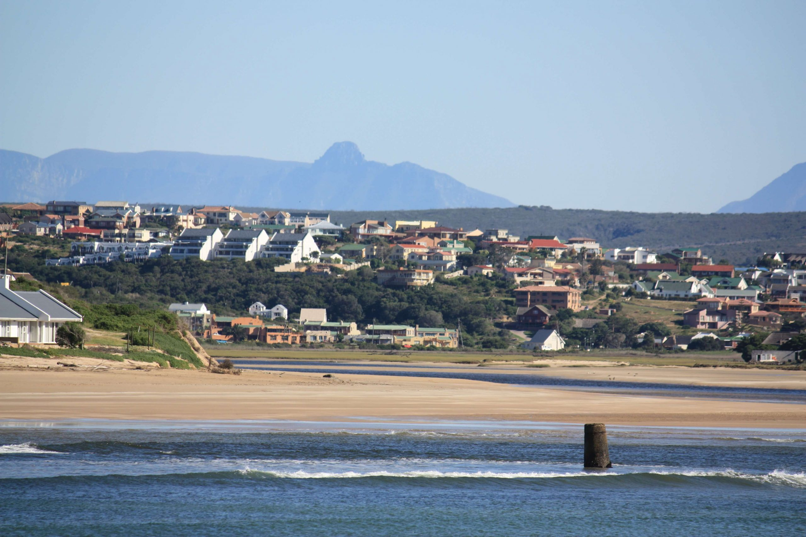 Activities & Explorations in Stilbaai the Bay of the Sleeping Beauty